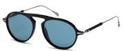 Satın al, veya bu resmi büyüt, Tods Eyewear TO0205-01V.