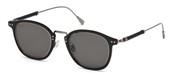 Satın al, veya bu resmi büyüt, Tods Eyewear TO0218-01D.