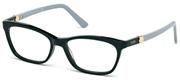 Satın al, veya bu resmi büyüt, Tods Eyewear TO5143-098.