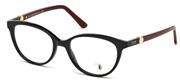 Satın al, veya bu resmi büyüt, Tods Eyewear TO5144-005.