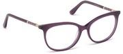 Satın al, veya bu resmi büyüt, Tods Eyewear TO5156-080.