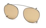 Satın al, veya bu resmi büyüt, Tods Eyewear TO5169CL-14E.