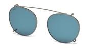 Satın al, veya bu resmi büyüt, Tods Eyewear TO5169CL-14V.