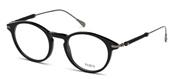 Satın al, veya bu resmi büyüt, Tods Eyewear TO5170-001.