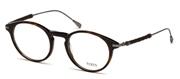 Satın al, veya bu resmi büyüt, Tods Eyewear TO5170-054.