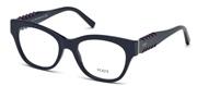 Satın al, veya bu resmi büyüt, Tods Eyewear TO5174-090.