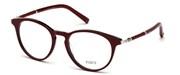 Satın al, veya bu resmi büyüt, Tods Eyewear TO5184-071.