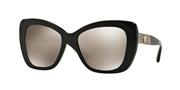 Satın al, veya bu resmi büyüt, Versace 0VE4305Q-GB15A.