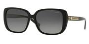 Satın al, veya bu resmi büyüt, Versace 0VE4357-GB1T3.