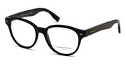 Satın al, veya bu resmi büyüt, Ermenegildo Zegna Couture ZC5002-001.