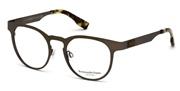 Satın al, veya bu resmi büyüt, Ermenegildo Zegna Couture ZC5003-038.