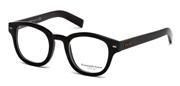 Satın al, veya bu resmi büyüt, Ermenegildo Zegna Couture ZC5014-063.